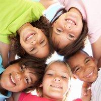 Teaching Gifted Learners